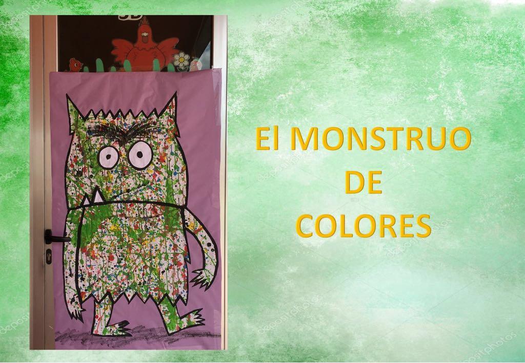 Único Tippie Dedos De Uñas Colección - Ideas de Pintar de Uñas ...