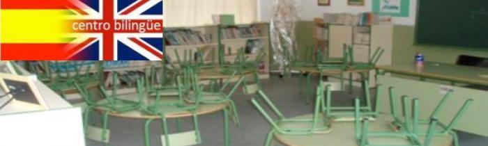 Biblioteca de Infantil