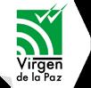 CEIP Virgen de la Paz, Alovera (Guadalajara)